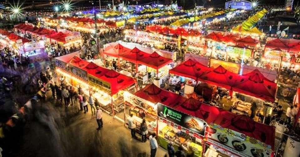 Αποτέλεσμα εικόνας για Patras Street Food Festival