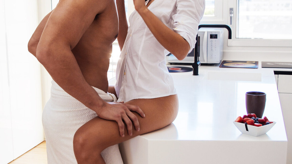 Οι άνδρες Top 10 σεξ καστανομάλλα μαλλιά που χρονολογούνται