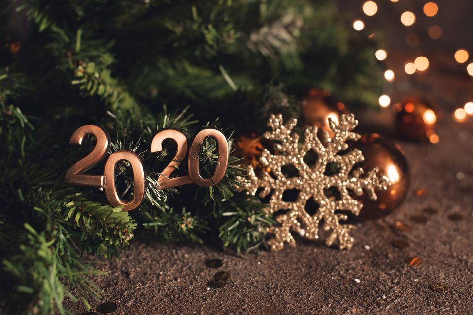 Αποτέλεσμα εικόνας για Πρωτοχρονιά