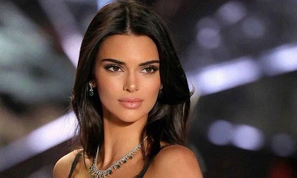 Kendall Jenner - Δείτε την έπαυλη που αγόρασε (φωτο)   Patras Events