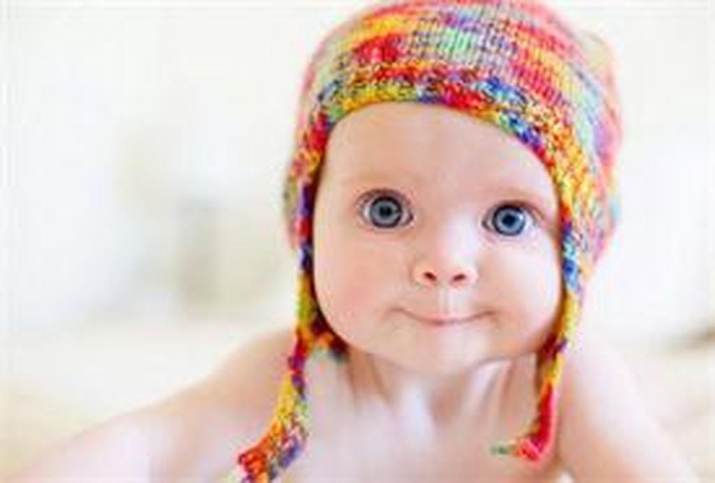 Τα 10 καλύτερα αστεία βίντεο με μωρά  2010393053e