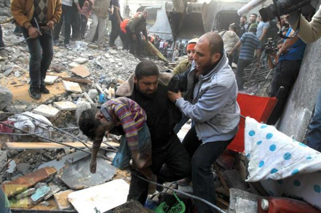 Αποτέλεσμα εικόνας για Παλαιστινη φωτογραφιες