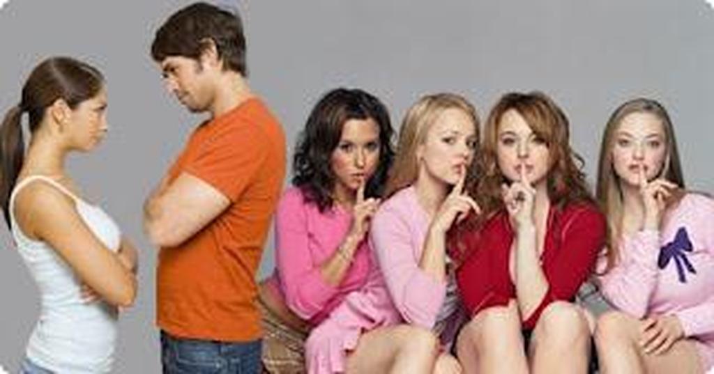 Οι φίλοι μου μαμάδες μια Milf Έφηβος τραβεστί σεξ κανάλι