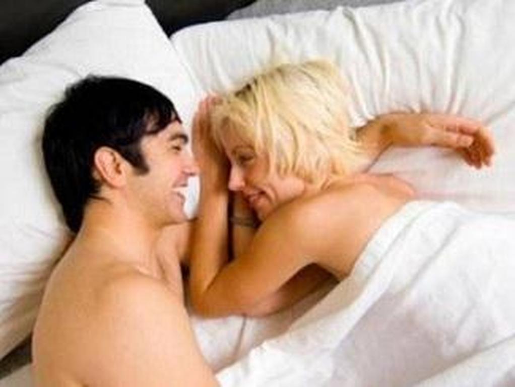 gay πορνό Usenet