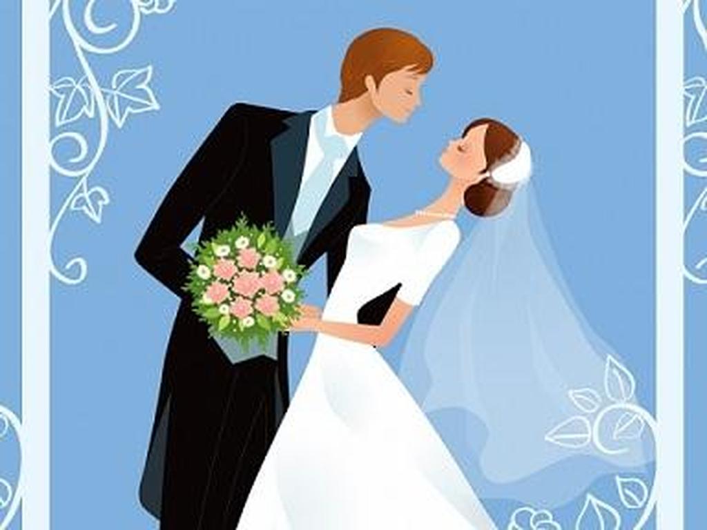 Τα πιο περίεργα έθιμα γάμων στον κόσμο