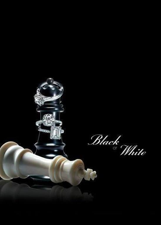 μεγάλο μαύρο cocs