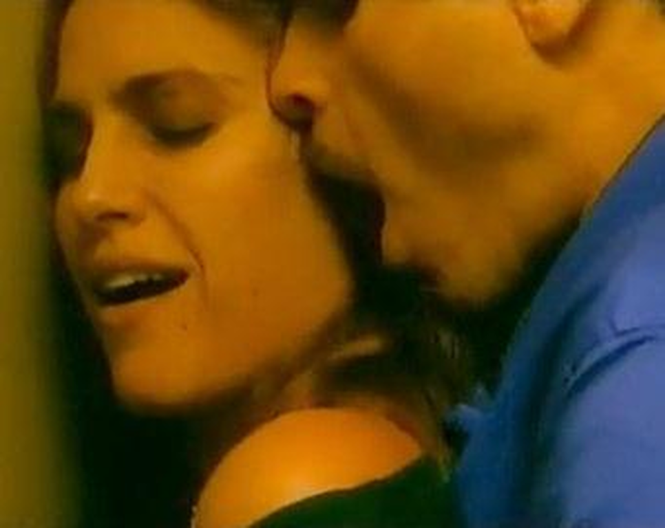 www xxx σεξ γαμήσι βίντεο com υγρή μουνί εικόνα HD