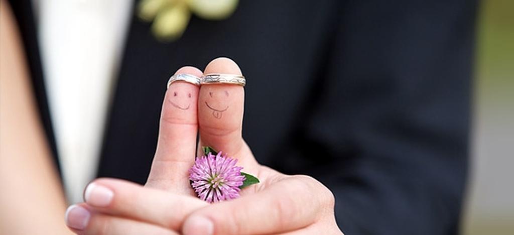 607b36dfbb43 Όλα όσα πρέπει να ξέρετε για την τέλεση πολιτικού γάμου στην Πάτρα ...