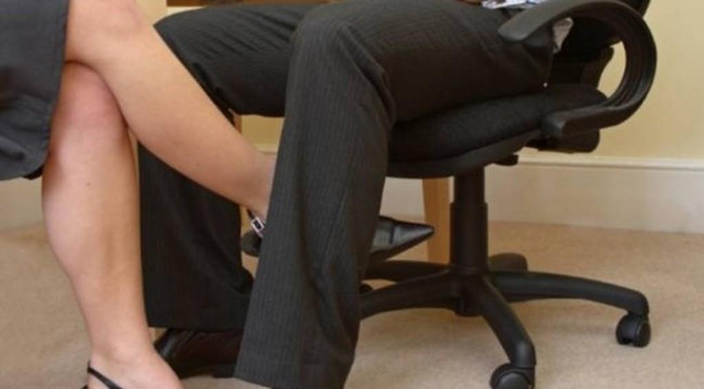 Γραμματέας πορνό ταινίες xxxgay πορνό