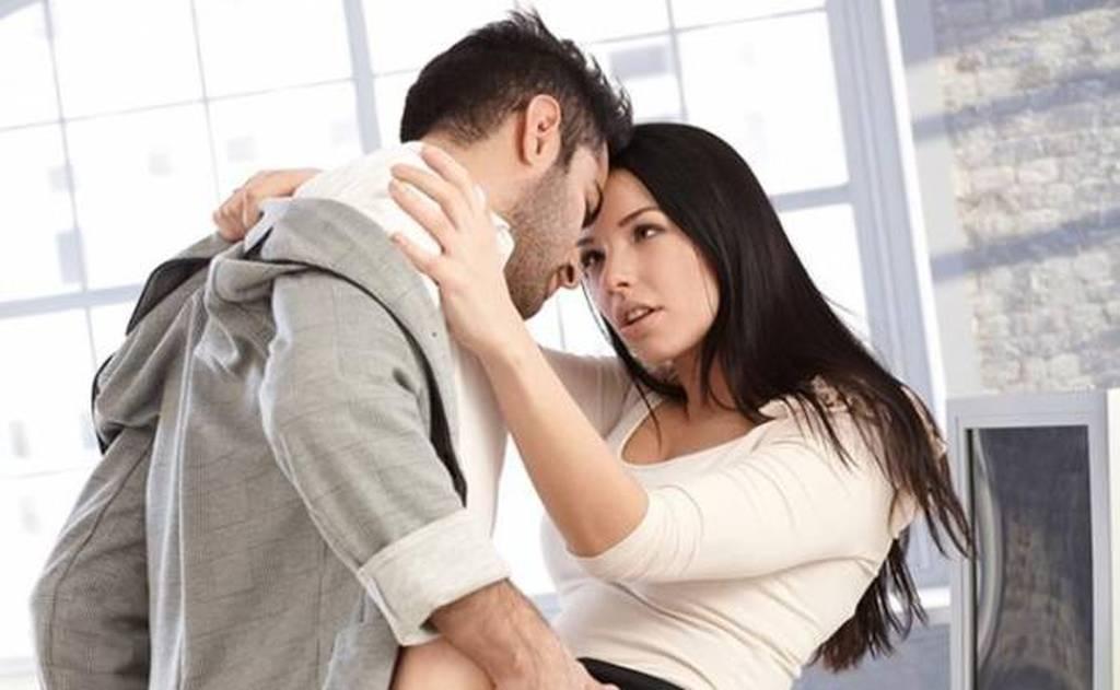 Περιστασιακή ή σοβαρή dating