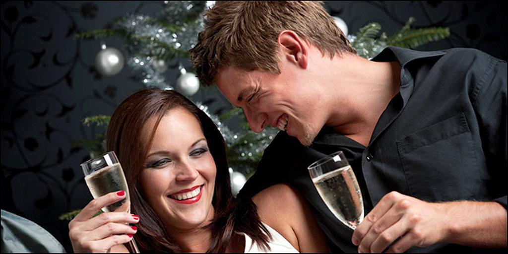Dating με την πρώην γυναίκα του καλύτερου φίλου