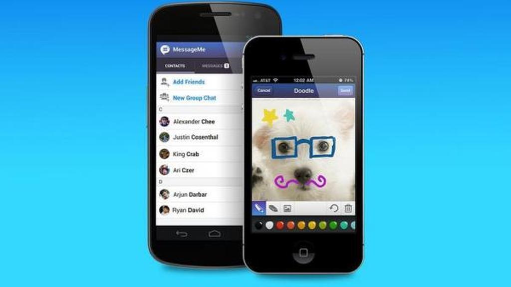 δωρεάν κινητό chat ραντεβού Λαλ Kitab συμπαίκτη σε απευθείας σύνδεση