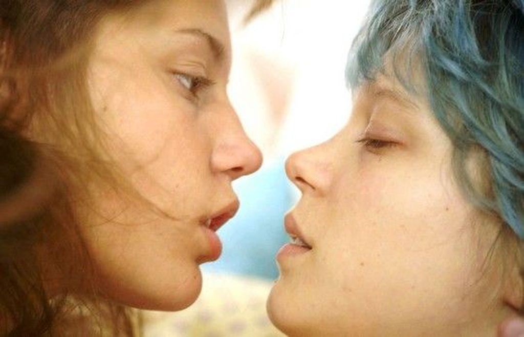 δωρεάν βίντεο πρωκτικό σεξ