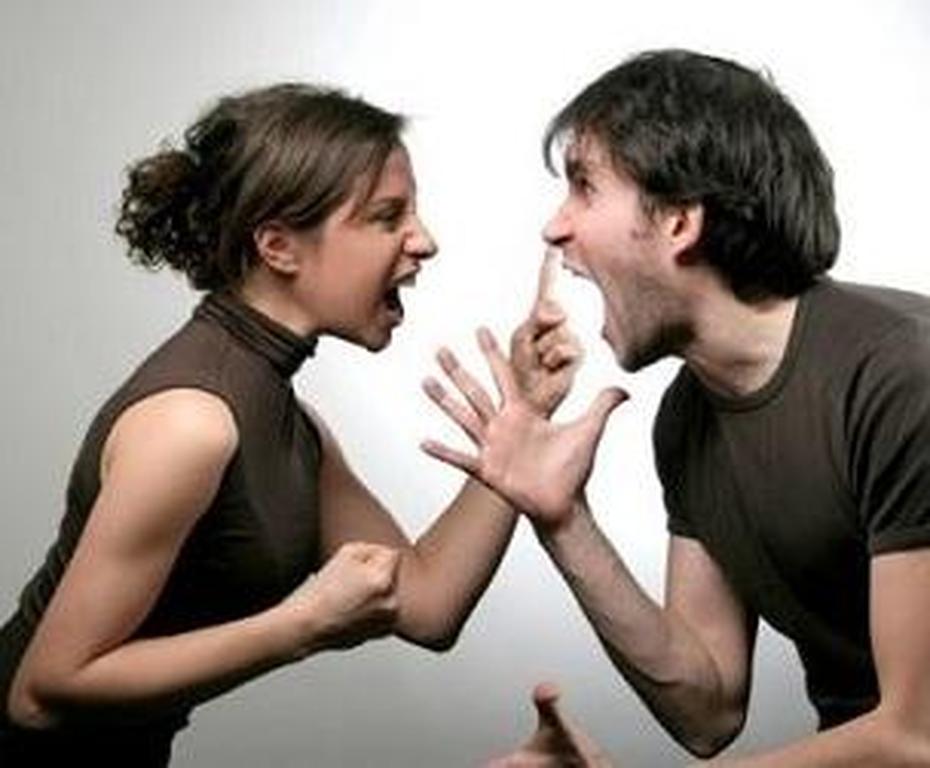 αρνητικές παρενέργειες της online dating