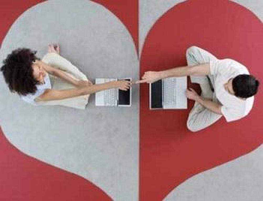 διαδικτυακές ιστοσελίδες γνωριμιών για γάμο ιϊγκαν dating