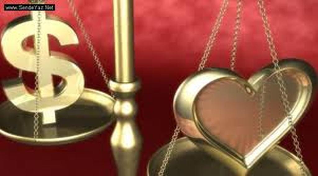 μουσουλμανικές πεποιθήσεις γάμου dating
