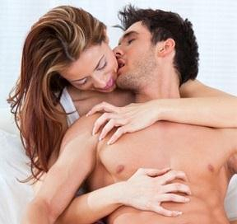 Άβολα νηφάλιος σεξ