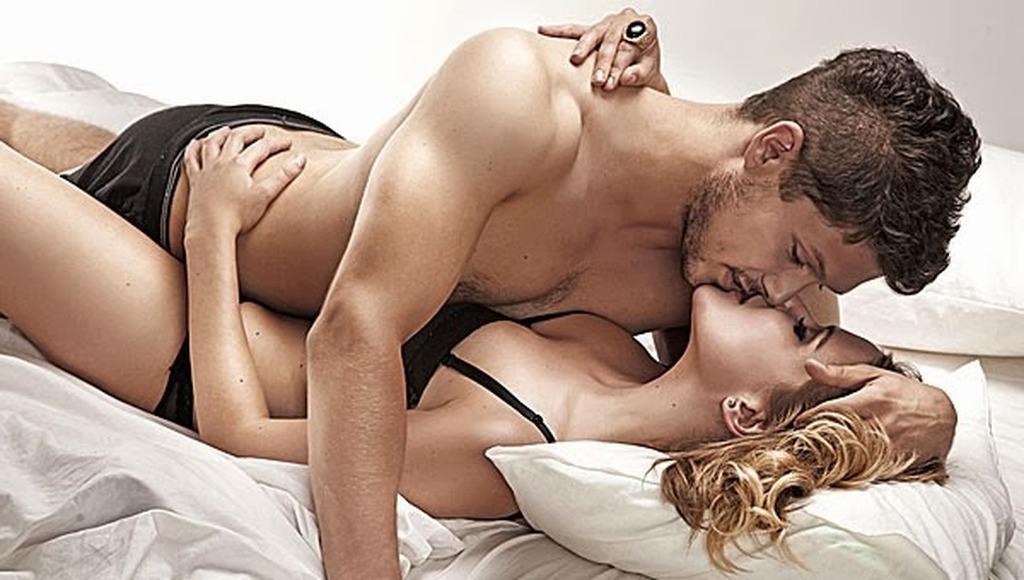 πρωκτικό σεξ ευκολότερη www σεξ com λεσβία