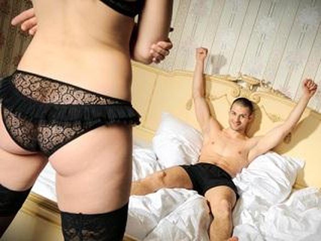 ώριμη BBW πορνό φωτογραφίες