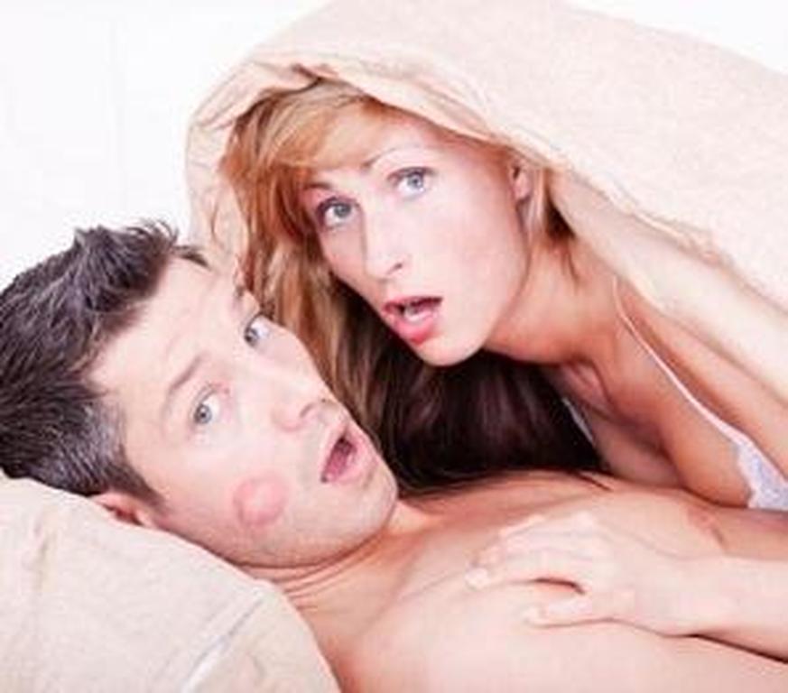 Ελεύθεροι παντρεμένοι αλλά ιστοσελίδες γνωριμιών