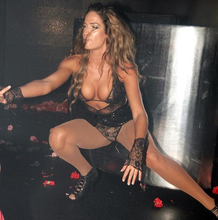 Πολύ καυτό σέξι XXX βίντεο