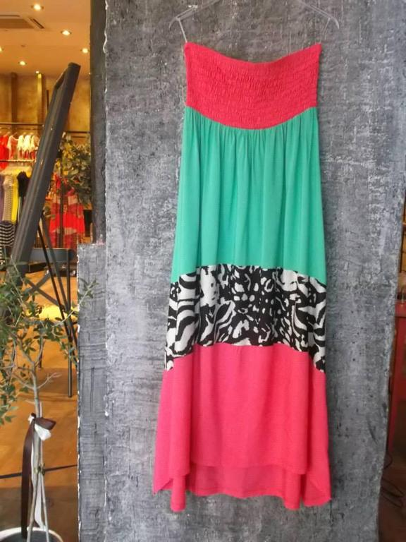 c68c963a61d Mirror: To νέο απόλυτο μαγαζί με γυναικεία ρούχα άνοιξε στην Πάτρα! (info)