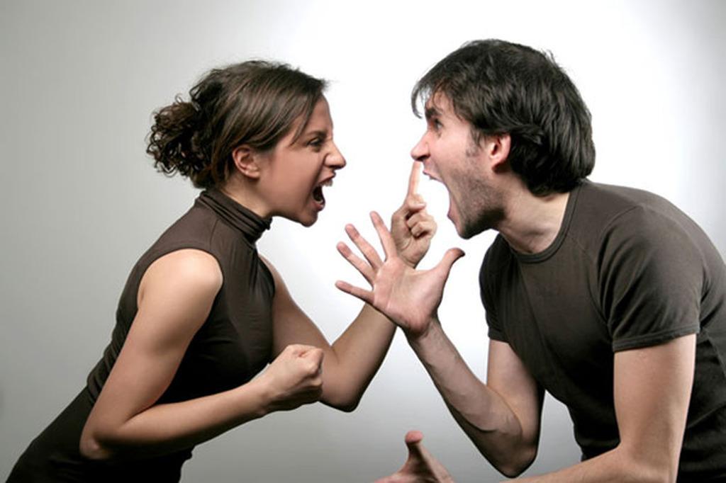 καλή ατάκα για dating site Οι εισβολείς