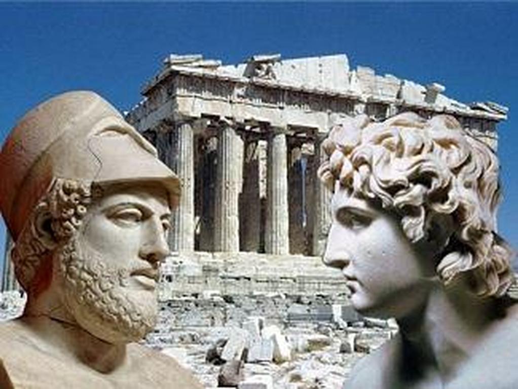 Αποτέλεσμα εικόνας για αρχαιος ελληνικος πολιτισμος φωτογραφιες