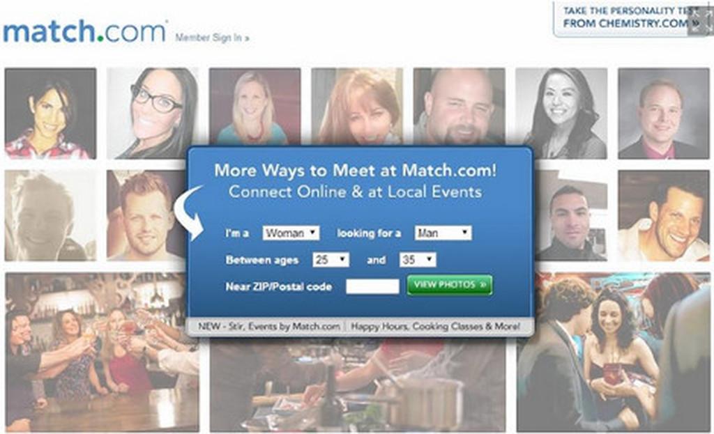 100 δωρεάν dating σε όλο τον κόσμο