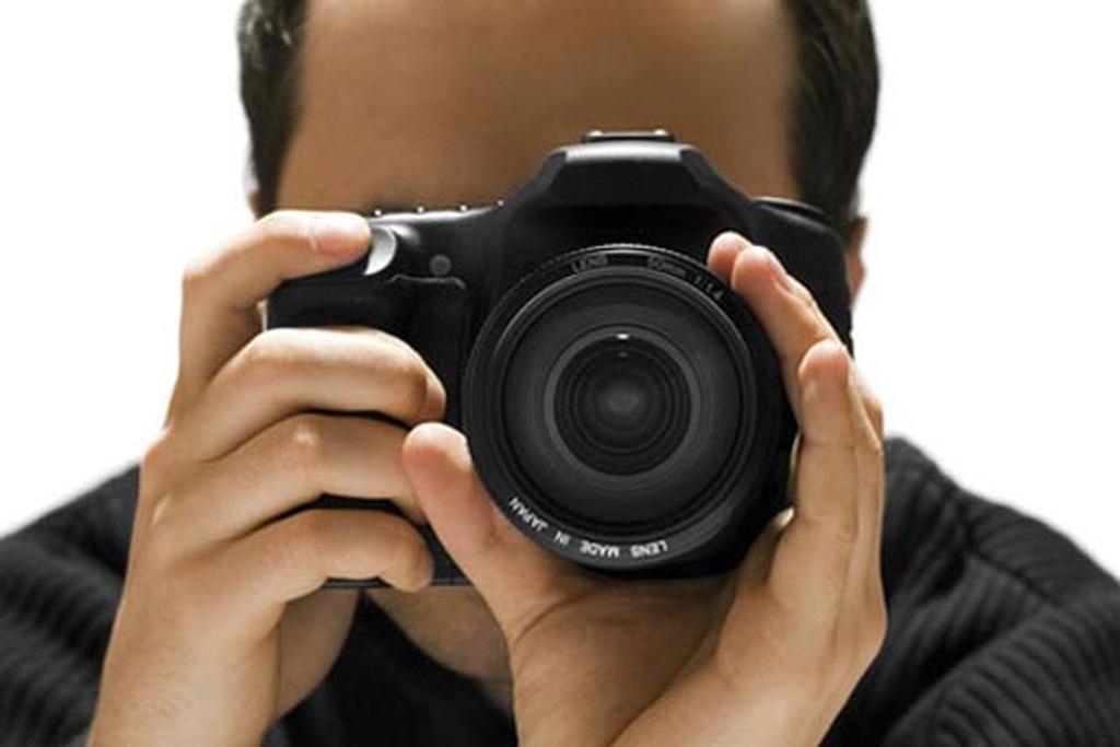 Как правильно подписывать фото в инстаграме ваще тащусь