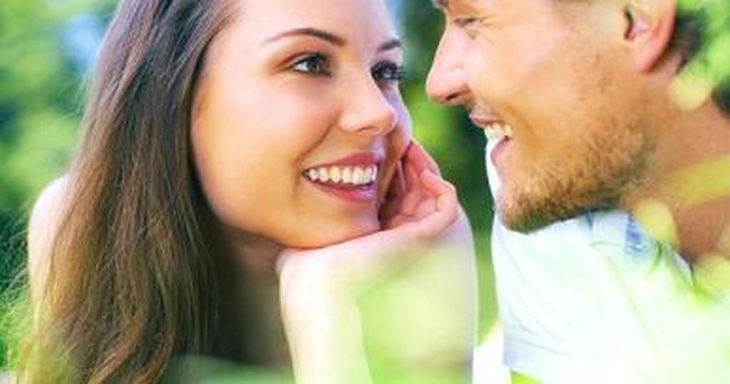 ενδιαφέρουσες ερωτήσεις για να ρωτήσετε κάποιον για τα ραντεβού σας