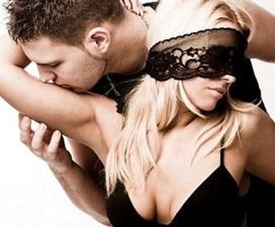 δέκα φωτογραφίες σεξ εφηβικό κορίτσι γυμνό pic