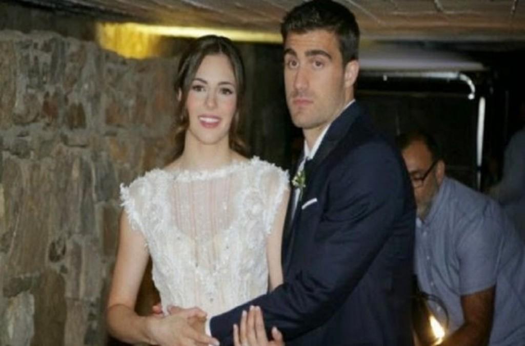 Κόστα Ρίκα dating και γάμου