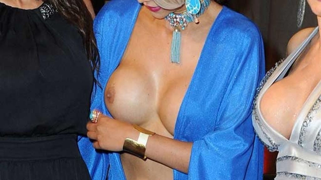 chiquis-rivera-sex-nip-slip-nude-thick-thighs-fat-girl