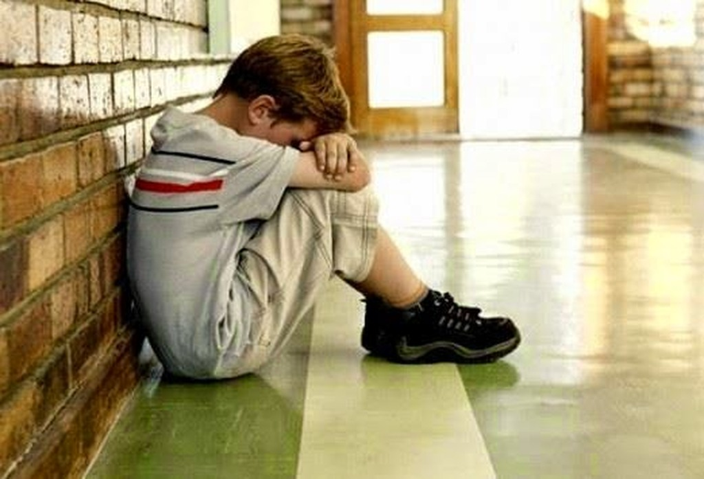 Αυστραλία: Δύο 7χρονα παιδιά είδαν πορνό στο κινητό και κακοποίησαν σεξουαλικά ένα 6χρονο κορίτσι.
